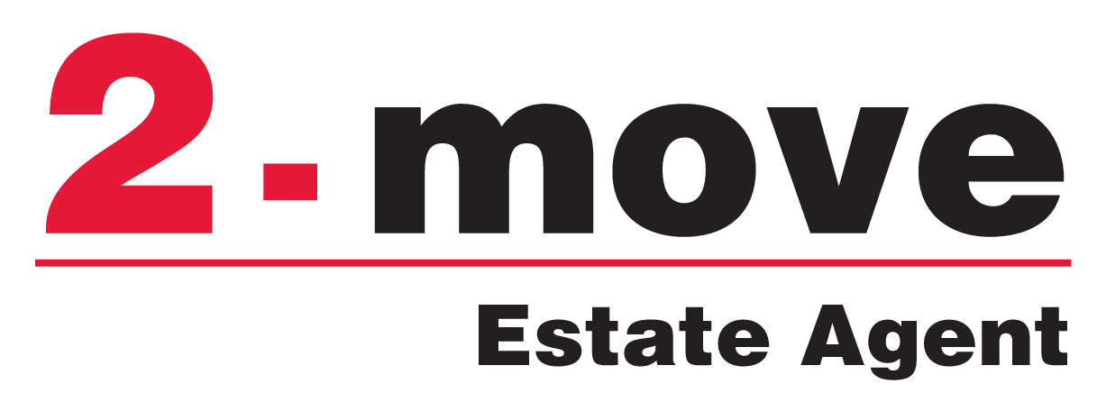 2-move Logo - new November 2013 from Clint