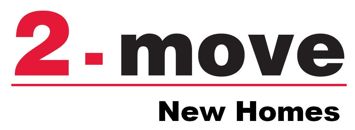 2 move Logo new November 2013 NEW HOMES