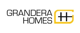 Granera Homes logo RS