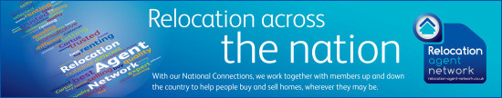 Relocation Nation logo